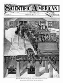 May 13, 1905