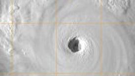 Hurricane Katrina: The 10th Year Anniversary Package