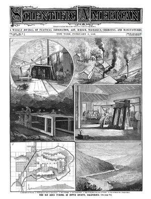 February 06, 1886
