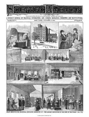 October 06, 1888