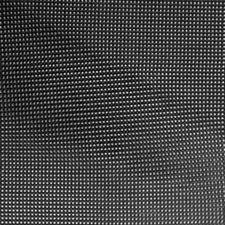 piezoelectric, tetragonal,rhombohedral,electron microscopy,UC Berkeley