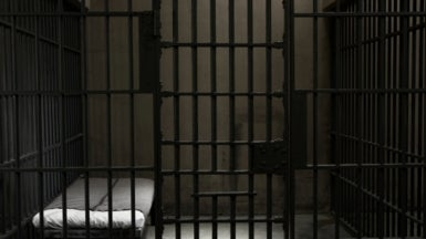 IQ Cutoff for Death Penalty Struck Down by Supreme Court