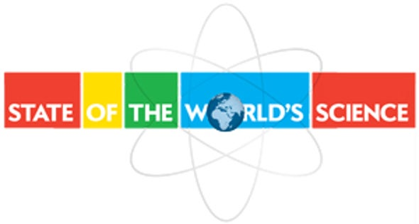 Best Countries in Science: SA's Global Science Scorecard