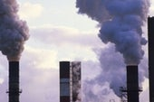 Exxon Knew about Climate Change Almost 40 Years Ago