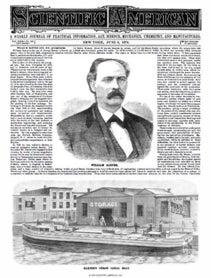 June 06, 1874