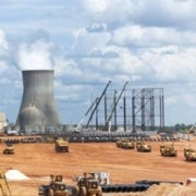 Is a U.S. Nuclear Revival Finally Underway?