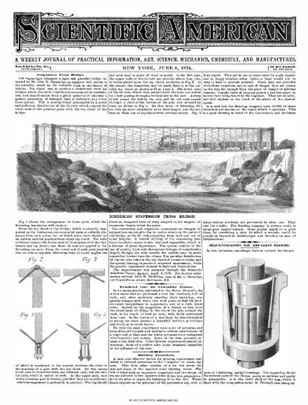 June 08, 1872