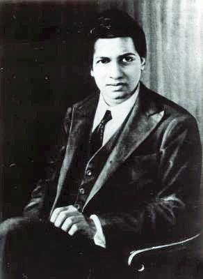 Ramanujan's Long Legacy