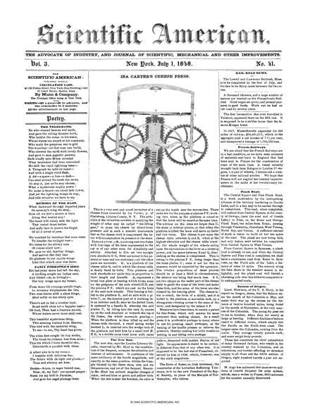July 01, 1848