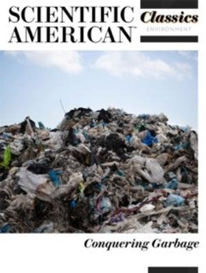 Conquering Garbage