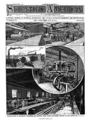 February 25, 1888