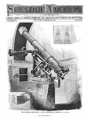 October 29, 1887