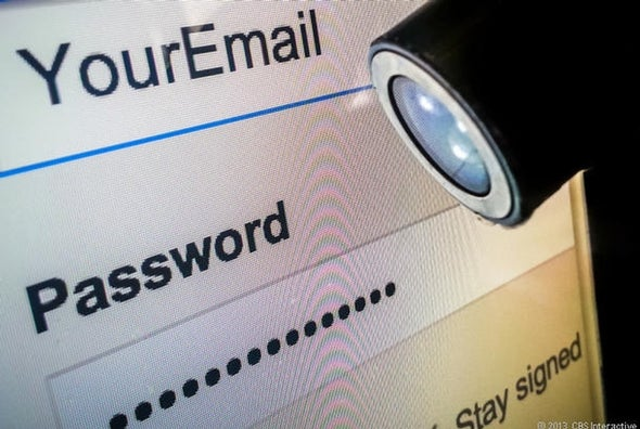 Silent Circle follows Lavabit in shuttering encrypted e-mail