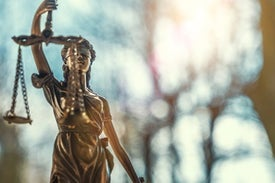 Attractive Young Females May Have Justice Edge