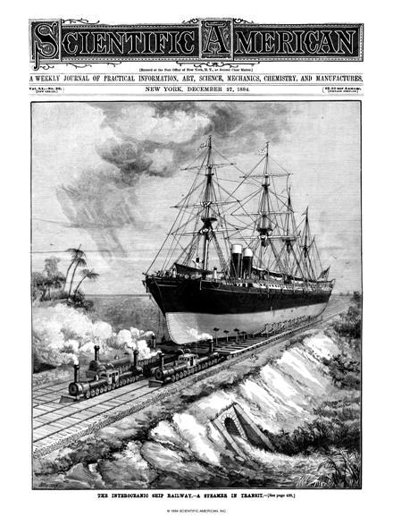 December 27, 1884