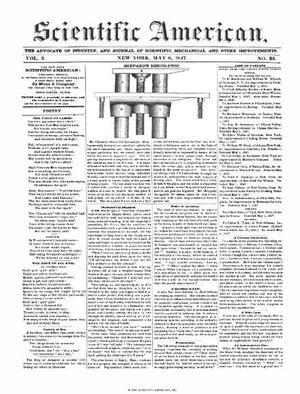 May 08, 1847