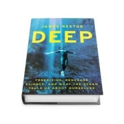 Book Review: <em>Deep</em>