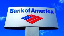 Major Banks Pledge to Go Carbon Neutral