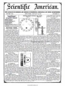 November 08, 1862