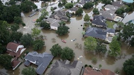 Run or Hide? Forecasters Struggle with Warnings as Disasters Change