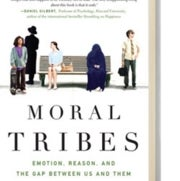 <em>MIND</em> Reviews: <em>Moral Tribes</em>