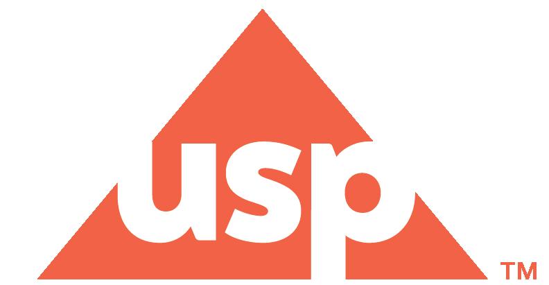 usplg