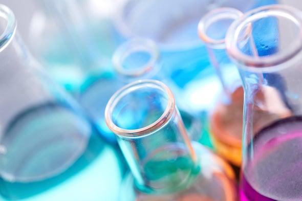 Engineering the Body: How Regenerative Medicine is Changing Disease