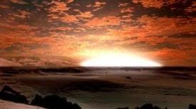 7 Amazing Exoplanets [Interactive]