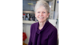 "RNA Expert Wins ""American Nobel"""