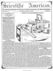 November 26, 1864