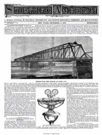 December 04, 1875