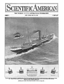 May 20, 1911