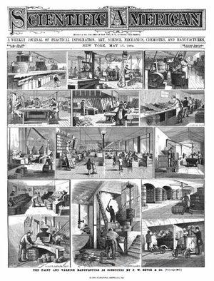 May 17, 1884