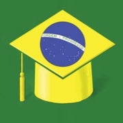 Brazil's Option for Science Education