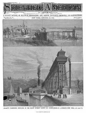 October 31, 1891