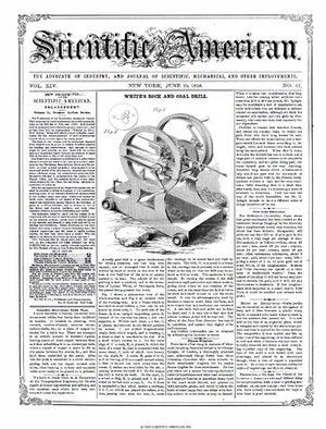 June 25, 1859