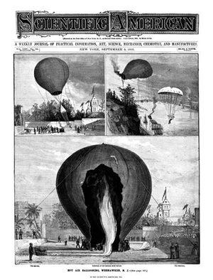 September 05, 1891
