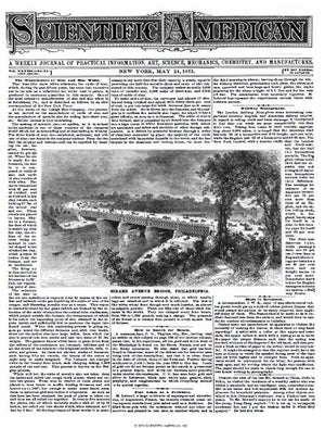 May 24, 1873