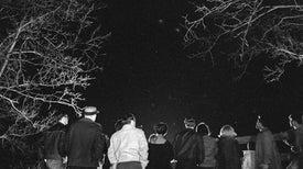 'Unidentified Aerial Phenomena,' Better Known as UFOs, Deserve Scientific Investigation
