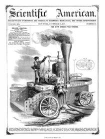 November 15, 1856