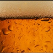 Mathematics Points the Way to a Perfect Head of Beer