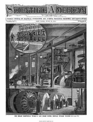 June 28, 1890