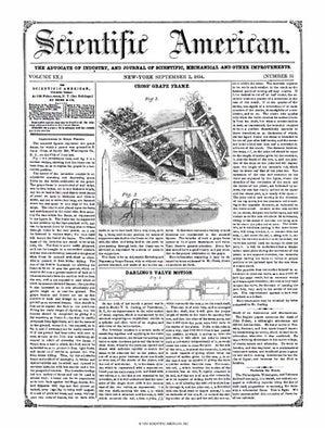 September 02, 1854