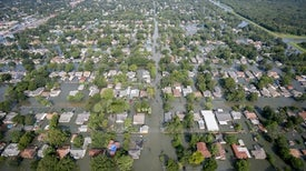 Are Category 6 Hurricanes Coming Soon?