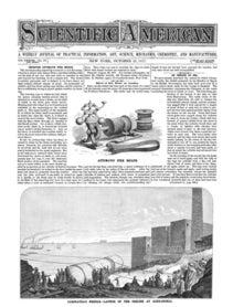 October 27, 1877