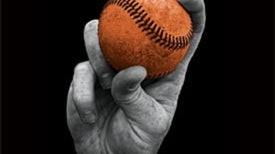 A Batter for a Batter: Heat Raises Odds of Being Hit by Pitch