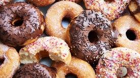 Why Does Sugar Taste So Good?