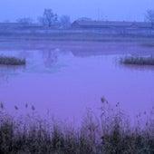 China Yellow River: