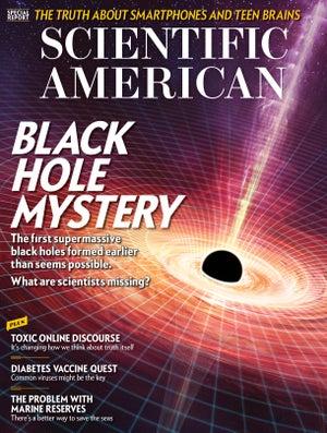scientific american february 2018 pdf