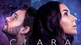 <i>Clara</i> Is a Story of Exoplanets, Existential Longing&mdash;and Real Science